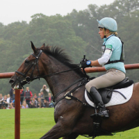 Landrover-Burghley-14-CCI4-Izzy-Taylor1