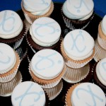 Team Taylor Cup Cakes