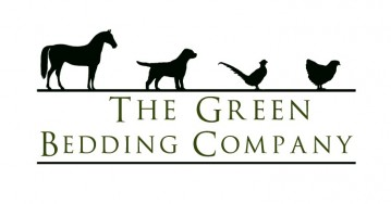The Green Bedding Company