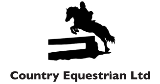 country equestrian ltd