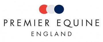 premier-equine-england-logo