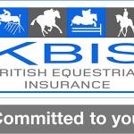 KBIS logo new2_website