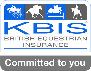 KBIS logo new2_website