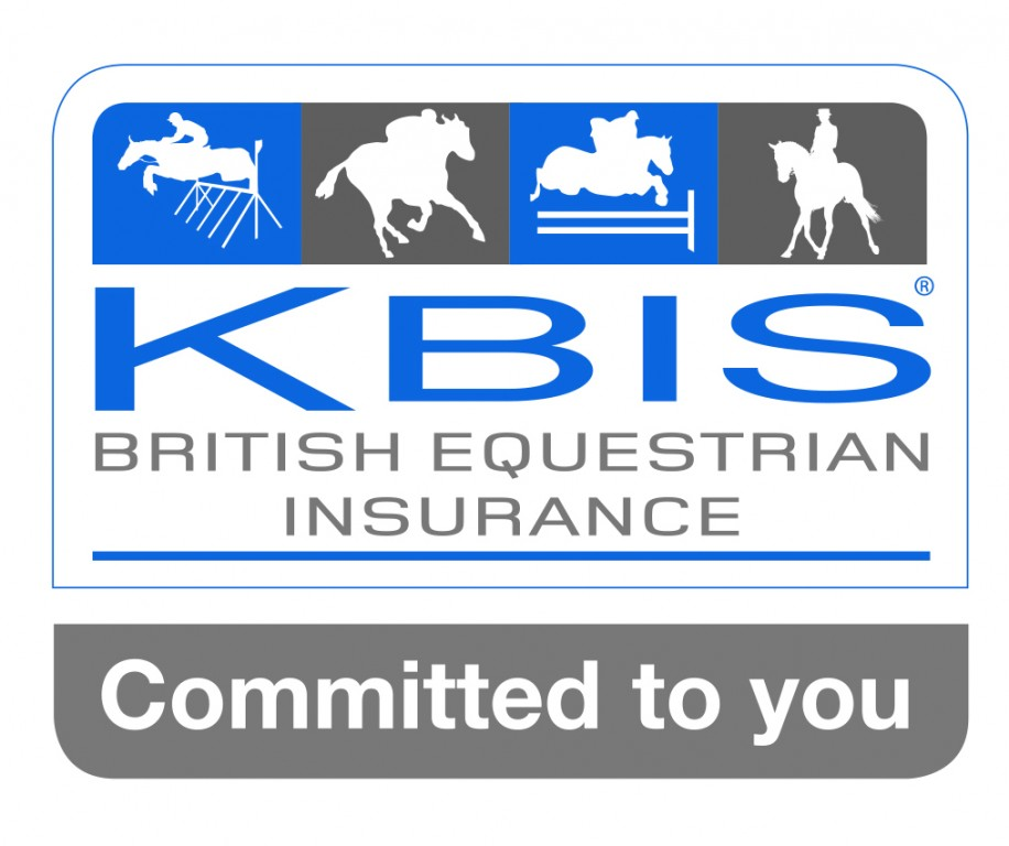 KBIS logo new_website